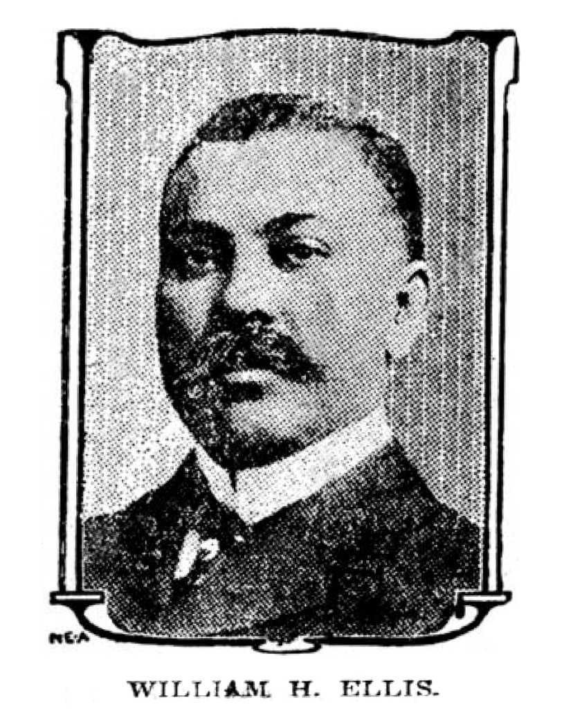 The Appeal, July 23, 1904