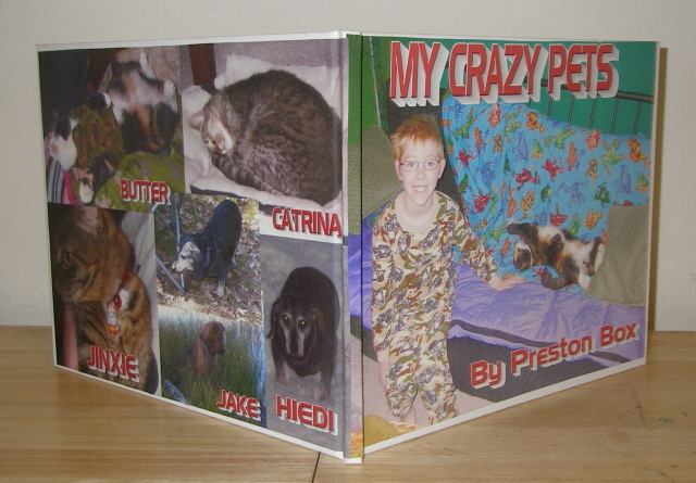 1CANVAS BOOK FINISHED FRT BK.jpg