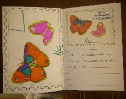 AUMSVILLE ARTISTS IN SCHOOL HOME PAGE BUTTERFLY.jpg