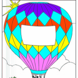 HOTAIRBALLOON SAMPLE.jpg