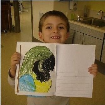 AUMSVILLE BOY BOOK1.jpg