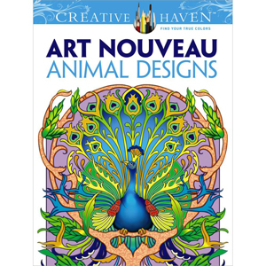 ART NOUVEA COLOR BOOKCA01.jpg