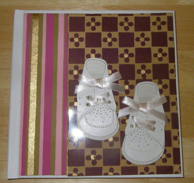 BB-3333BABYSHOES3.jpg