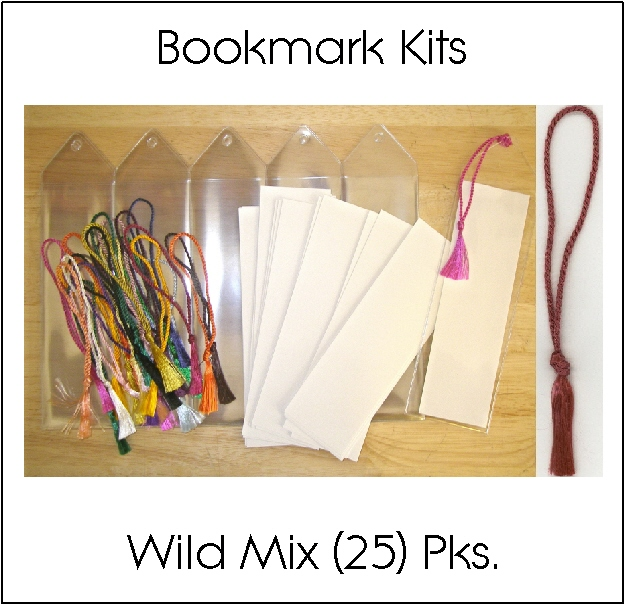 BOOKMARK KITS 625.jpg