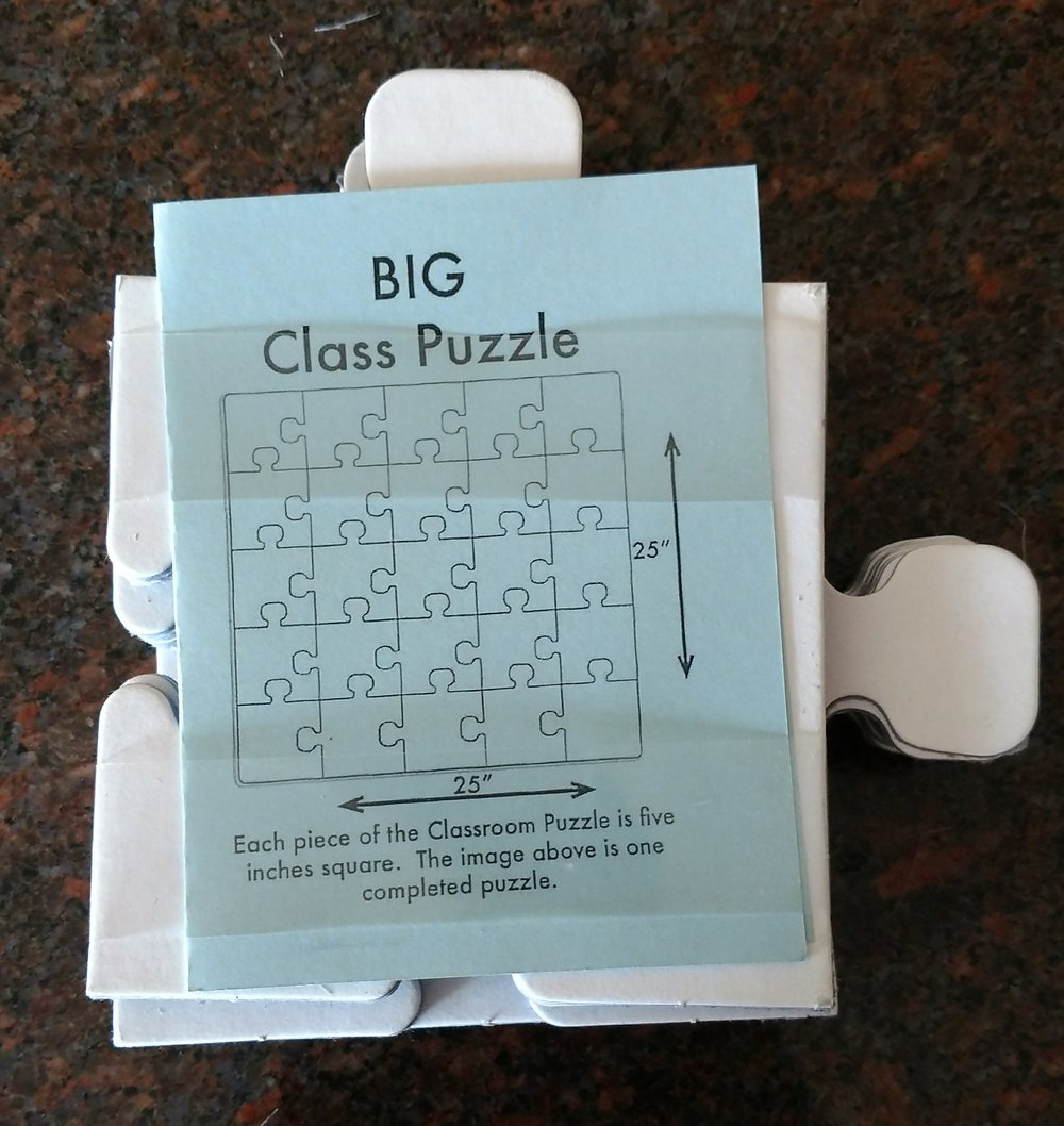PUZZLE BIG FLOOR STACK LABEL.jpg