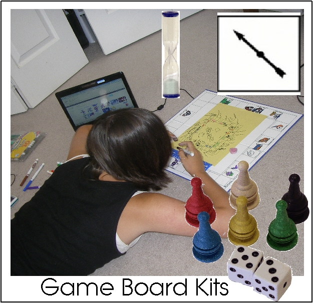 GAMEBOARD KIT 625.jpg
