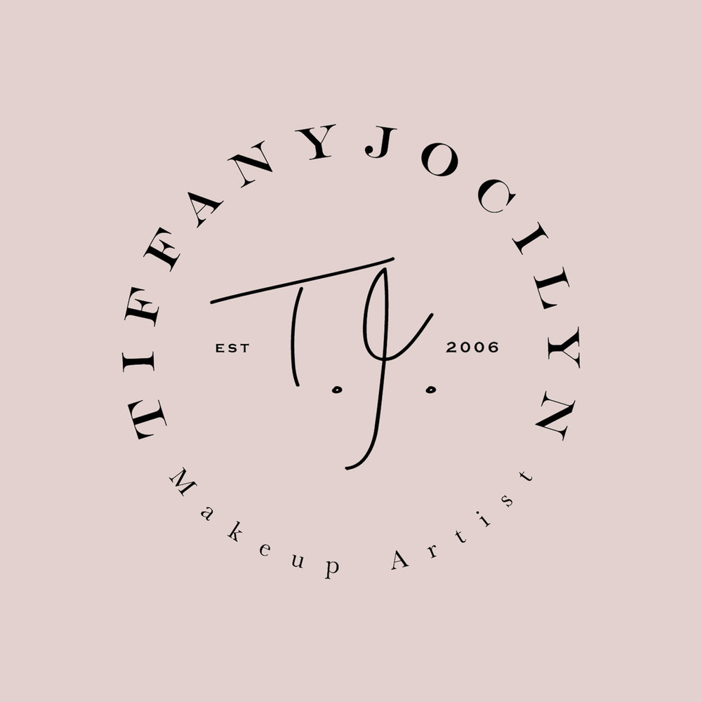 ttiffany+jocilyn+makeup+artist+hmu+mua+new+york+philadelphai+nyc+philly+production+commercial+bridal+202+creative+design+branding.jpg