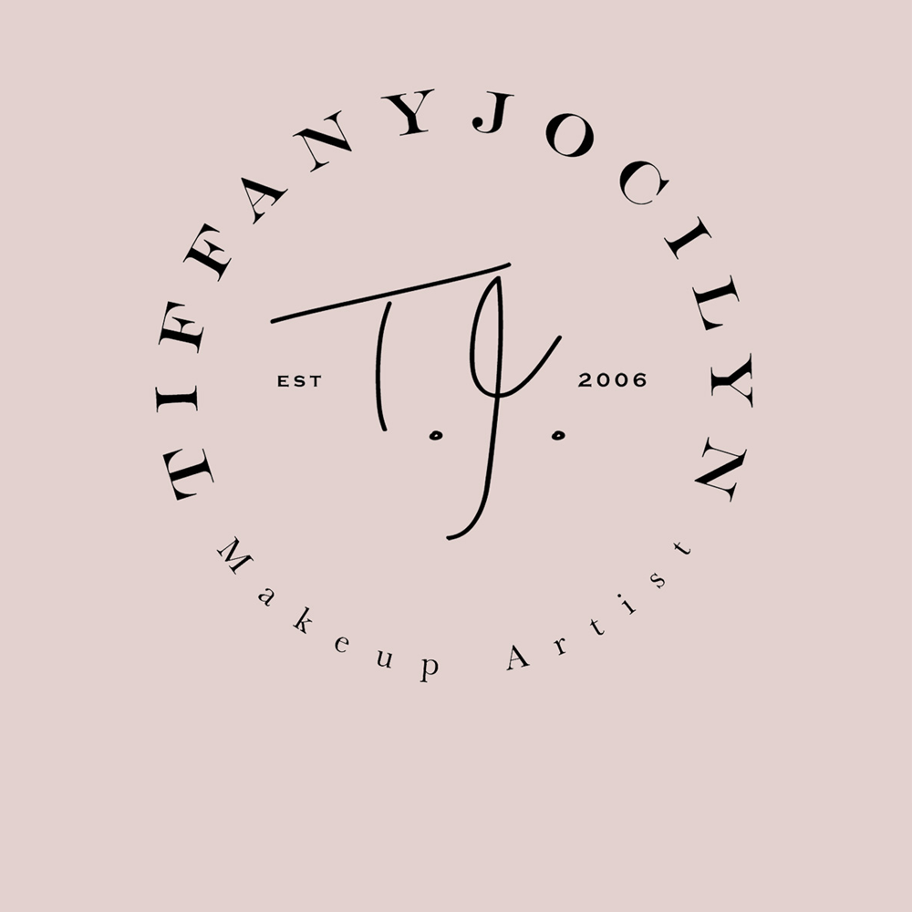 Photography | Logo | Web -