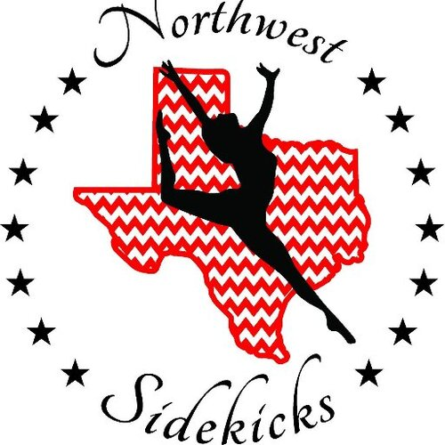 Northwest Sidekicks
