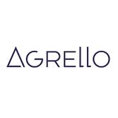 Agrello.jpg