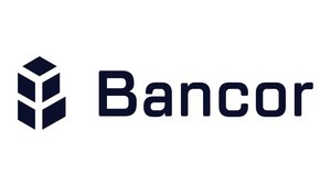 bancor+logo.jpg
