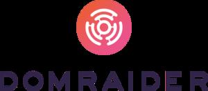DOMRAIDER-Logo-vertivcal-QUADRI.png