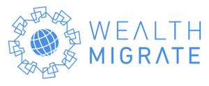 wealth+migrate+logo.png