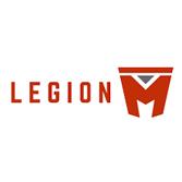 legionM.jpg