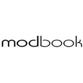 modbook.jpg
