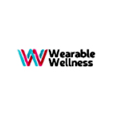 wearable-wellness.jpg