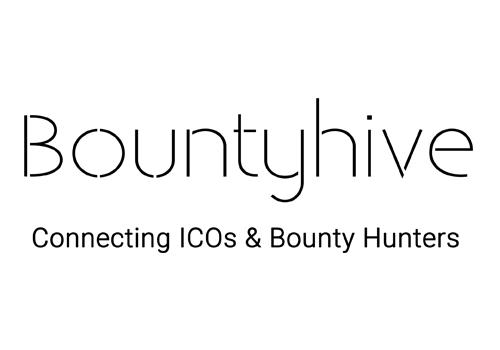 bountyhive.jpg