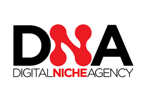 DNA_logo_FIN-Main.jpg