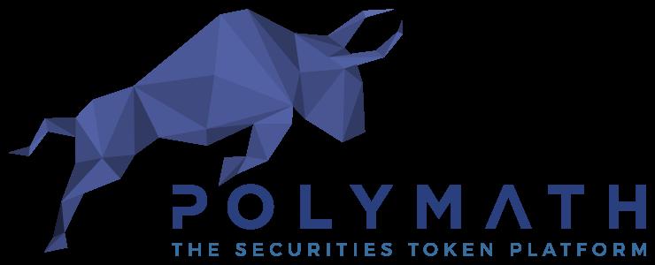 polymath.png