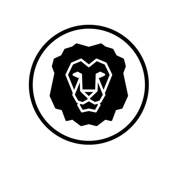 guardian circle.jpg