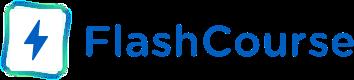 FC-logo.png