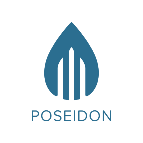 Poseidon-logo-blue-500px.png
