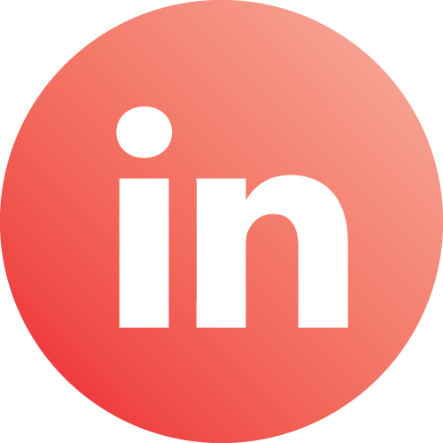 Beyond-SocialIcons-LinkedIn.png