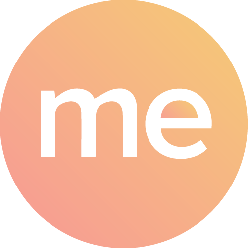 Beyond-SocialIcons-AboutMe.png
