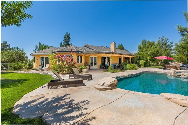 SOLD$975,000 -