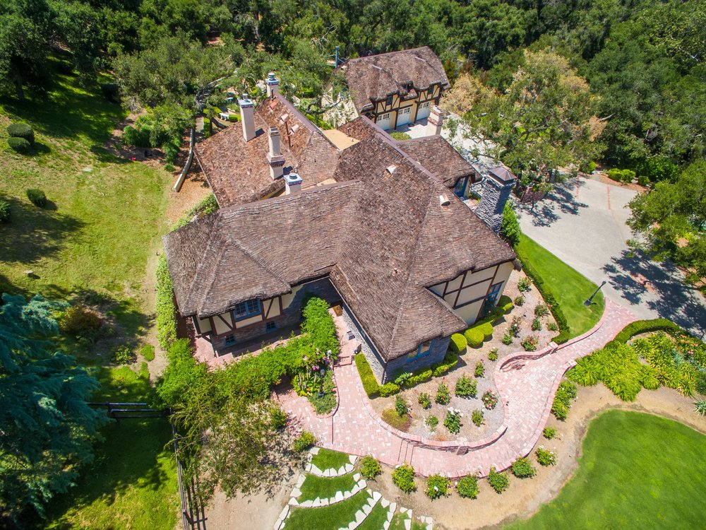 005_Aerial Property View.jpg