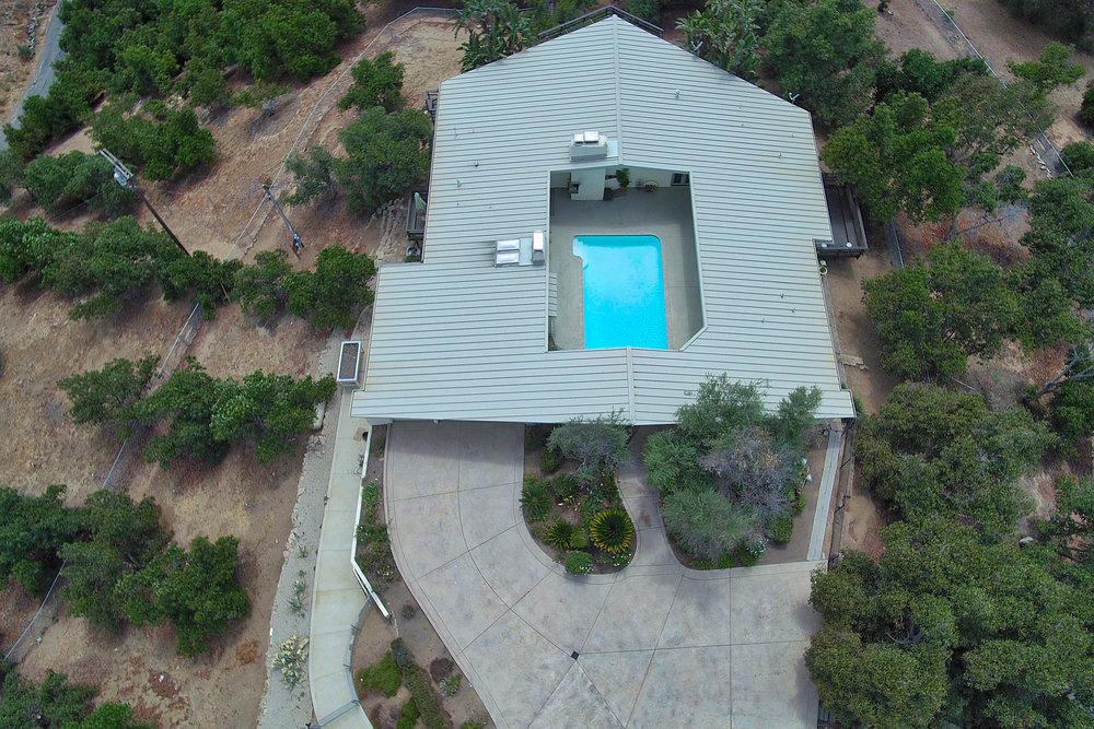 045_Aerial Top View.jpg