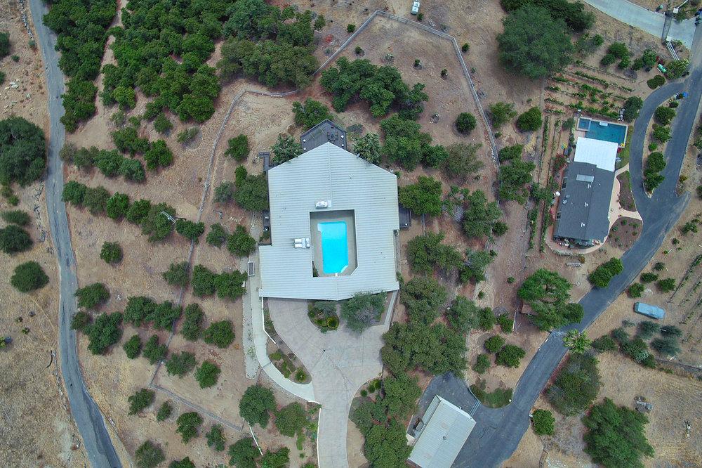 046_Aerial Property View.jpg