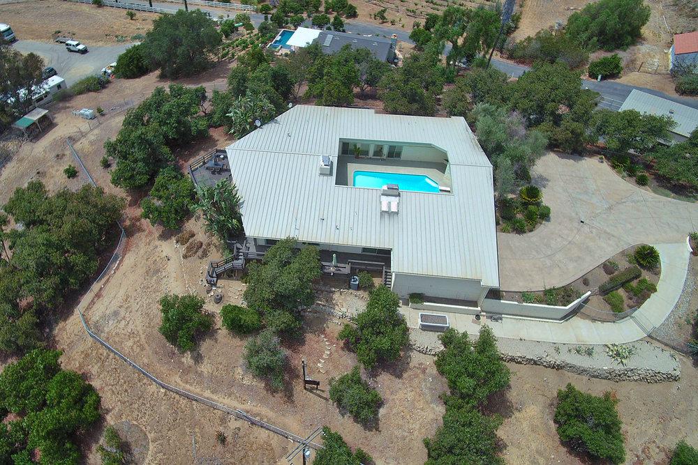 047_Aerial View.jpg