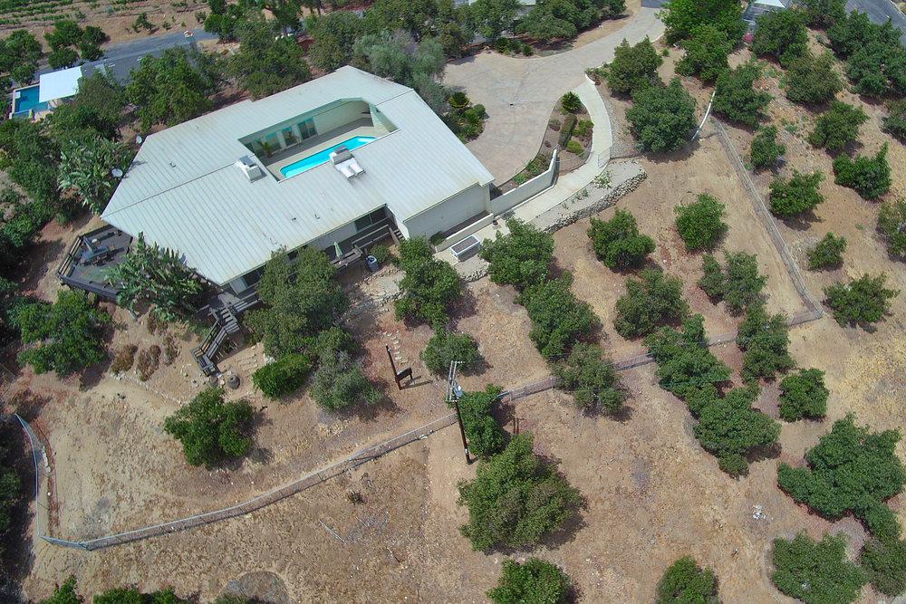 051_Aerial Side View.jpg