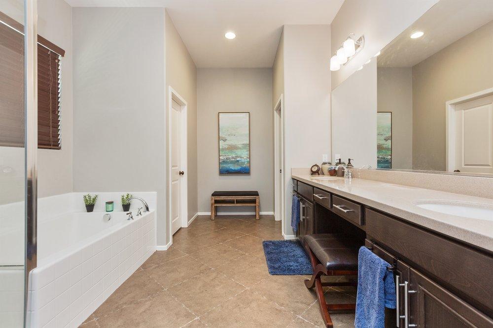 023_Master Bathroom .jpg