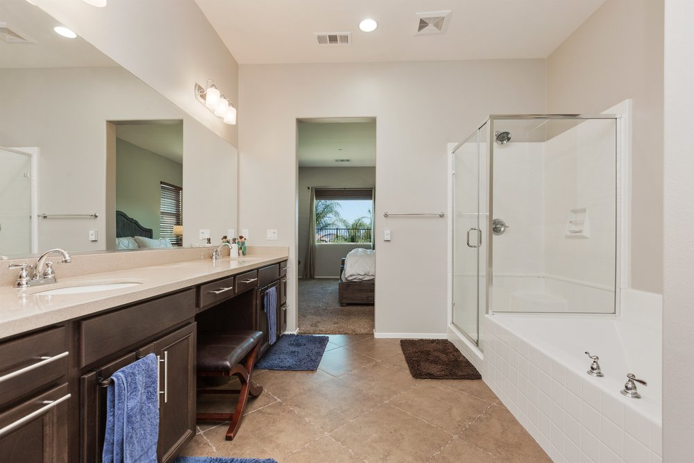 024_Master Bathroom .jpg