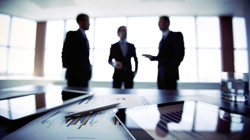 listing agree:negotiating.jpg