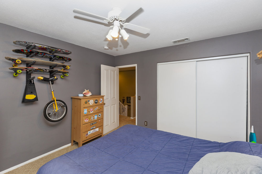 030_Bedroom 2.jpg