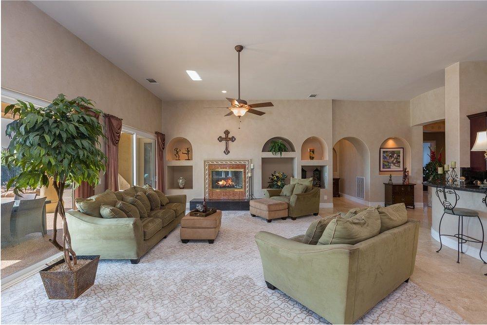 029_Living Room .jpg