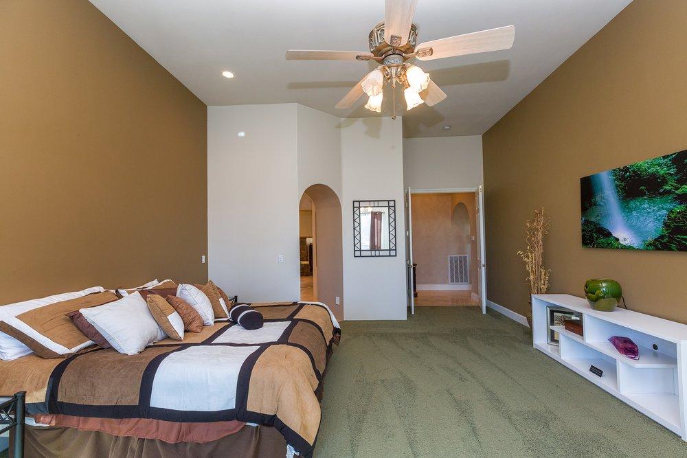 051_Master Bedroom .jpg