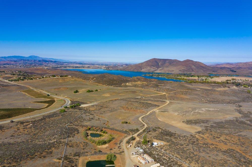 069_Aerial Photo.jpg