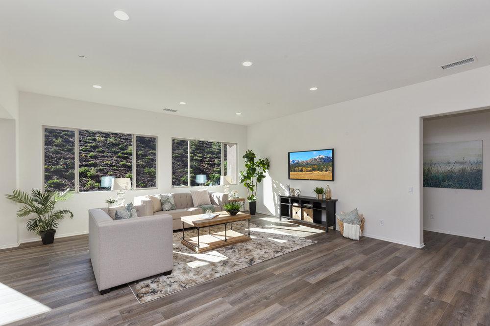 008_Living Room.jpg