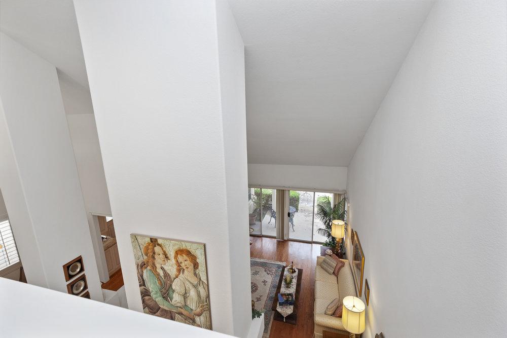 025_Upstairs Balcony.jpg