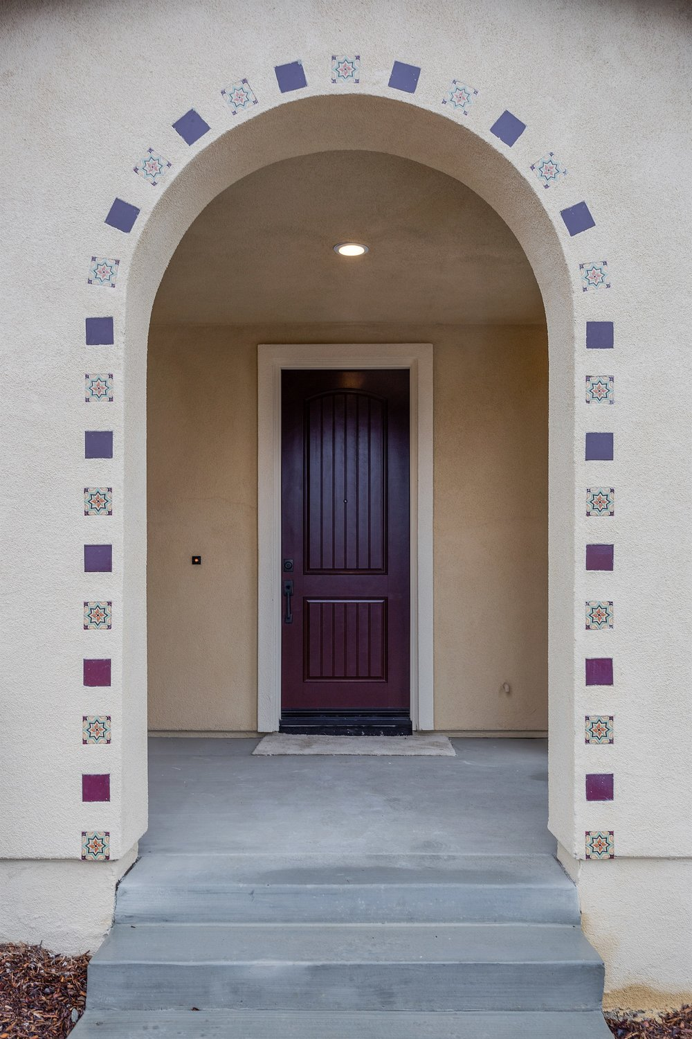 003_Exterior Front Entry.jpg