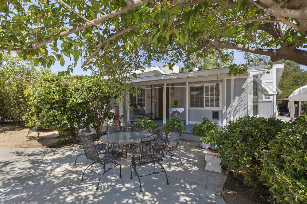 SOLD $329,900 -