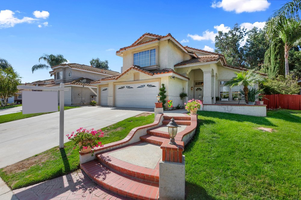 SOLD $439,900 -