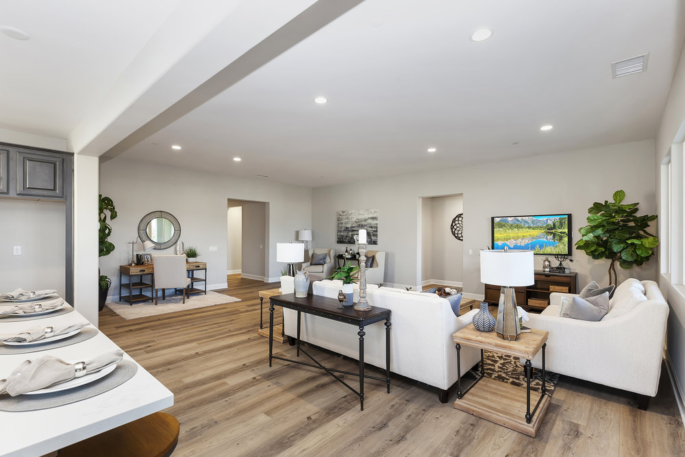 015_Open Floor Plan.jpg