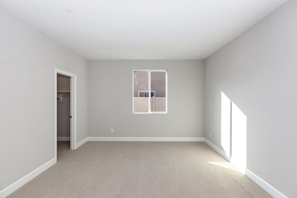 026_Bedroom 3.jpg