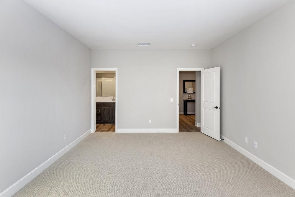 027_Bedroom 3.jpg