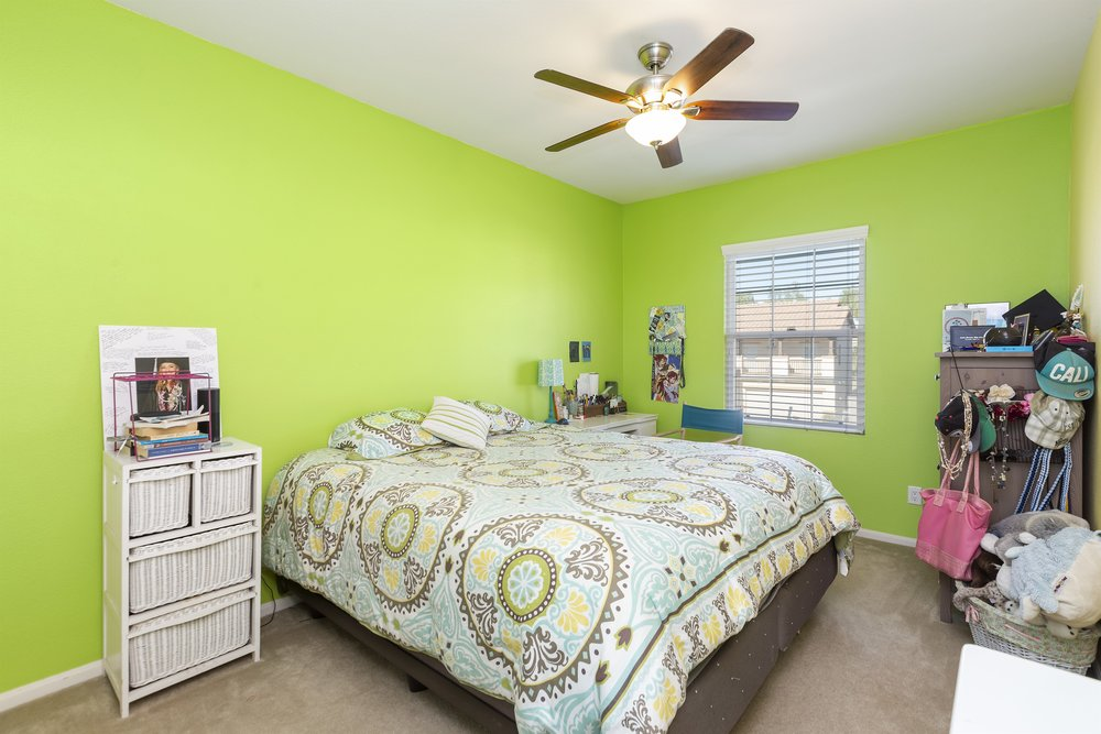 023_Bedroom.jpg